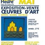 EXPO 2003